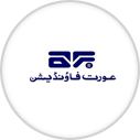 Aurat Foundation