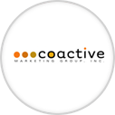 Co-Active