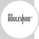 DesiBoulevard