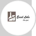 Exec Labs