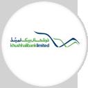 Khushali Bank