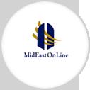 MidEastOnline