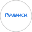 Pharmancia