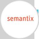 Sematix