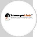 Transpo Links