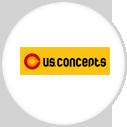 US Concepts